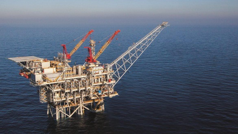 בשבוע הבא: הפחתה משמעותית של אספקת הגז למשק