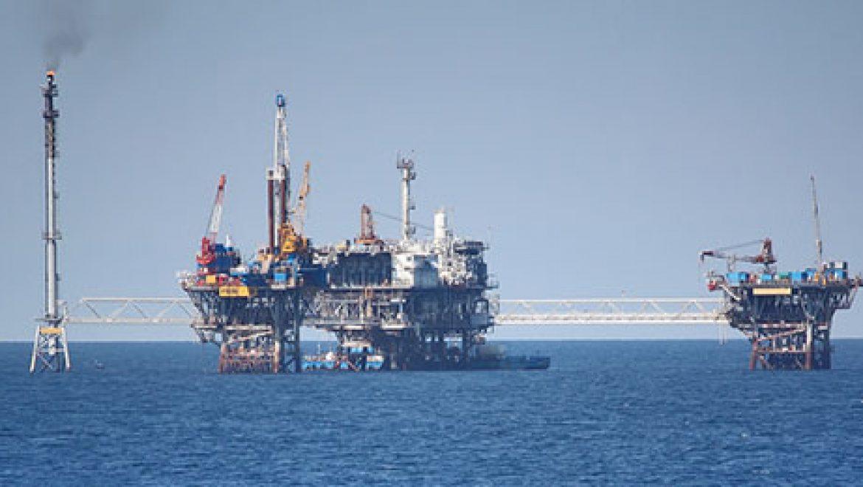 צריכת הגז הטבעי לשיא: צריכה יומית של 30 מליון מטר מעוקב