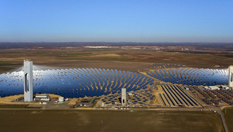 """דו""""ח הפדרציה התרמו סולארית: השוק דורך במקום"""