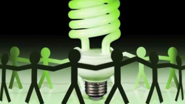 תושבי כפר סבא יזמו תוכנית להתייעלות אנרגטית בבתים
