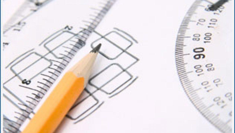 מסתמן: הסמכויות של ארגוני הסביבה יקוצצו בישיבה הארצית לתכנון ובנייה