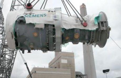 חברת החשמל תקים ארובות חדשות בתחנות הכוח להפחתת זיהום האוויר