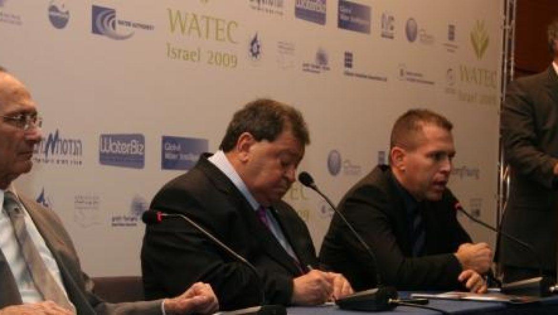 נתניהו יעמוד בראש ועדת השרים לקידום אנרגיות מתחדשות