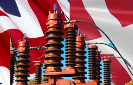 ממשלת בריטניה הגישה תיקונים לתכנית האנרגיות המתחדשות