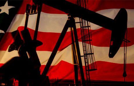 """אובמה: """"נקים קרן לתחליפי דלקים לתחבורה מתמלוגי הגז"""""""