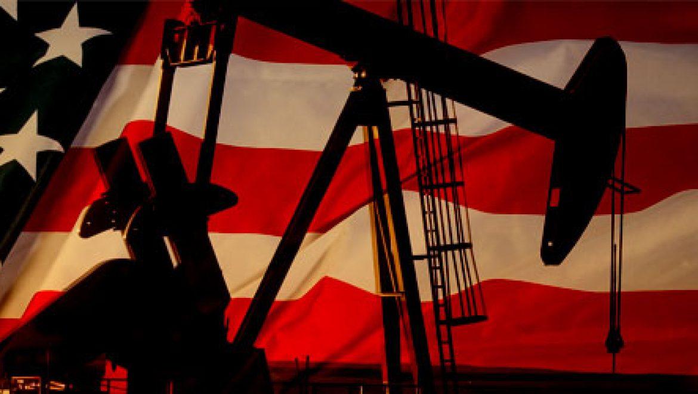 נציגי משרד המסחר האמריקאי יחפשו הזדמנויות בשוק הגז הישראלי