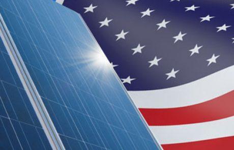 רבעון ראשון של 2011: התעשייה הסולארית האמריקאית ממשיכה לגדול בקצב שיא