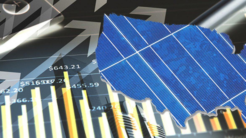 נתונים יציבים ברבעון הראשון של 2012 לתעשיית הסולאר האמריקאית