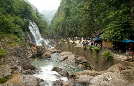 ויטנאם מציגה: כפרים מנותקים מהגריד זוכים לחשמל סולארי