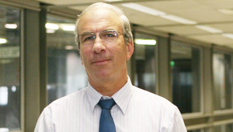 """ראיון בלעדי: היועץ הסביבתי אלכס וינרב """"השינוי הגדול מתחיל בפרטים הקטנים"""""""
