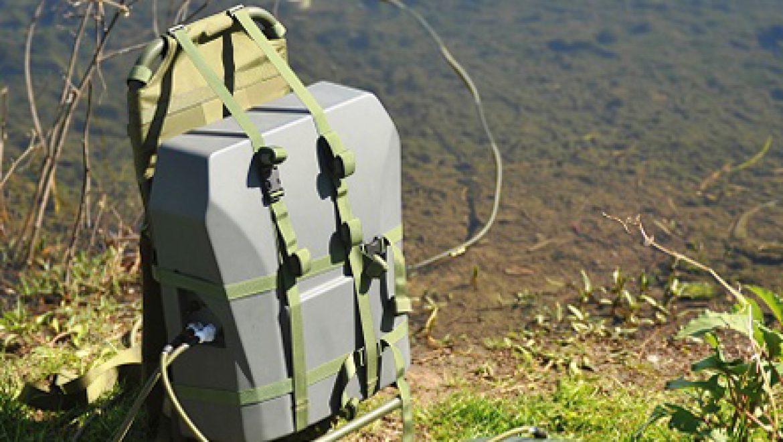"""צבא ארה""""ב משתמש במערכות ישראליות שמפיקות מים מן האוויר"""