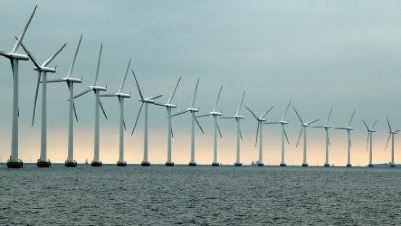 חוות הרוח בגרמניה – ההיצע גדול מהביקוש