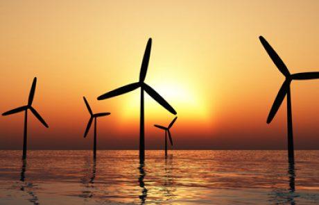 הענק השקט מתעורר: התפתחויות צפויות בתעשיית הרוח בעולם