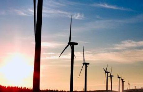 """מולטימטריקס תממש נכסי נדל""""ן למימון פרוייקטים בתחום אנרגיית הרוח"""