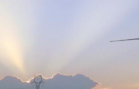 בלעדי: מולטימטריקס חתמה על הסכם עקרונות לרכישת פעילות הראל אנרגיות בתחום אנרגיית הרוח