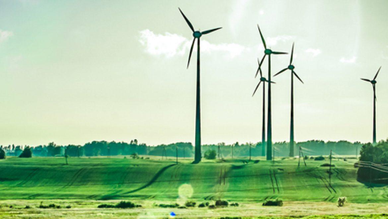 אנרג'יקס: בנק EBRD ישתתף במימון חוות הרוח בפולין