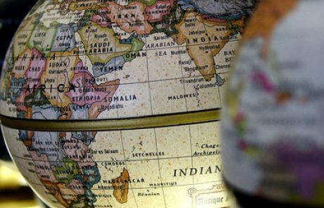 דוח בינלאומי: הביקוש לאנרגיה סולארית יגדל ב-25% ב-2011