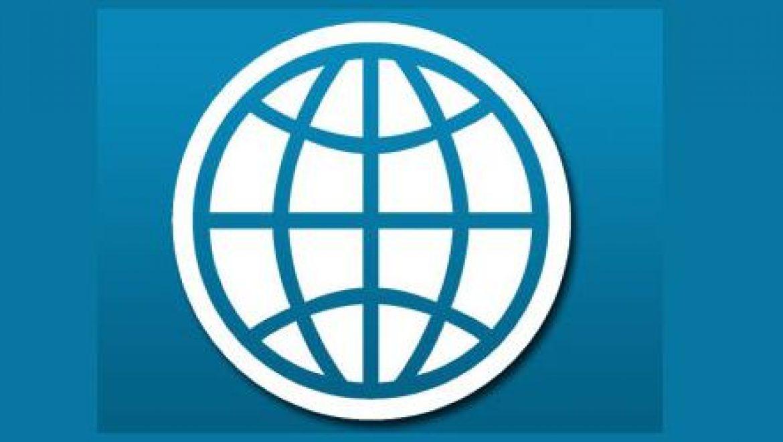 """הבנק העולמי ילווה 3.75 מיליארד דולר לייצור אנרגיה ירוקה בדרא""""פ"""