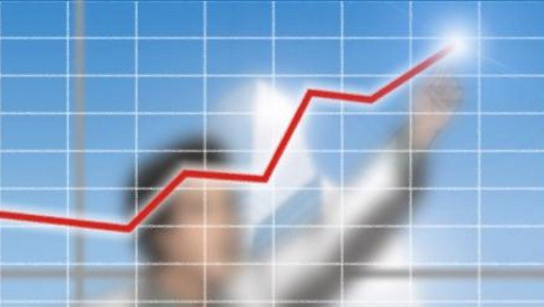 גידול משמעותי ברווחים של אפריקה תעשיות